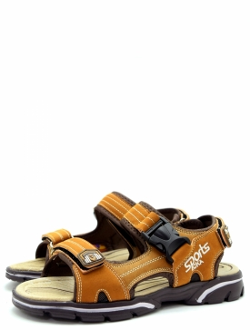 Сказка R619731151 сандали для мальчика