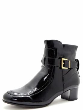 328720/206-01 ботинки для девочки
