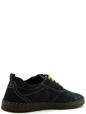BERTOLI 205/2/2П мужские туфли