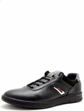 BERTOLI 260/49 мужские туфли