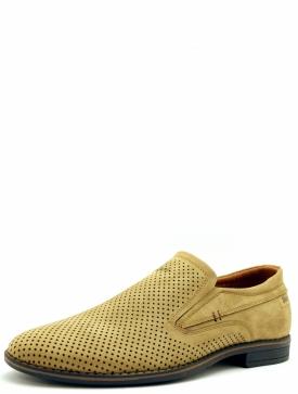 BERTOLI 193/72П мужские туфли