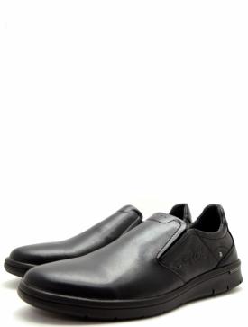 BERTOLI 261/49 мужские туфли