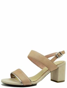 Marco Tozzi 2-28335-24-596 женские туфли