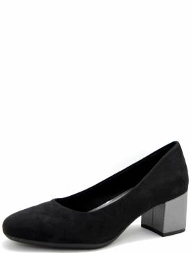 Marco Tozzi 2-22403-25-098 женские туфли