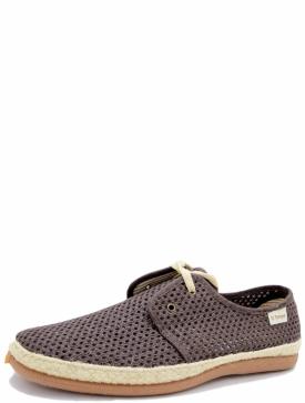 El Tempo ER6-549 мужские туфли