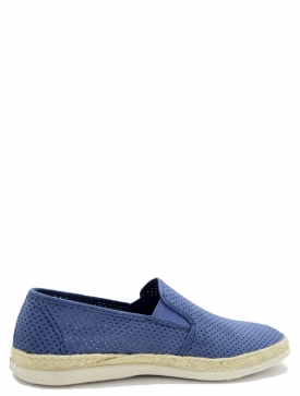 El Tempo ER67-552 мужские туфли