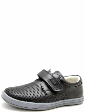 Kenka HMU-3402-13 туфли для мальчика