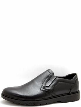 Burgerschuhe 78260 мужские туфли