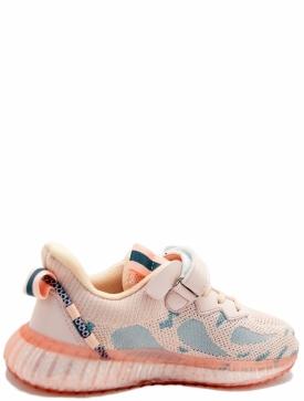 Ulet 2021-27 детские кроссовки