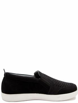 Mursu 217207 детские туфли