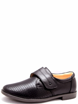 Капитошка C12533 детские туфли