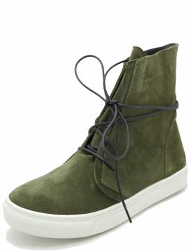 Selm 1803-64 женские ботинки