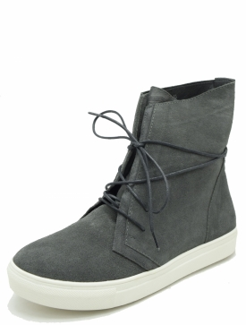 Selm 1803-46 женские ботинки