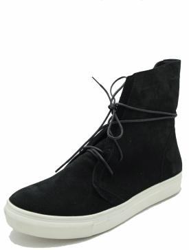 Selm 1803-4/1 женские ботинки
