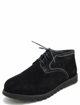 Selm 961-4 женские ботинки