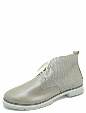 Selm 787719/02-08 женские ботинки