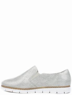 Rieker M1350-81 женские туфли