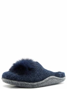 Inblu P2-6X-13 женские обувь
