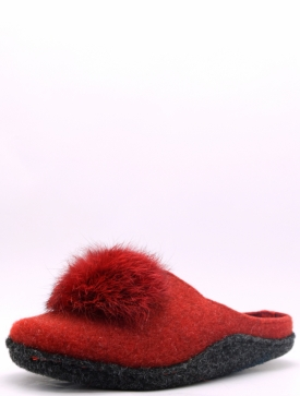 Inblu P2-6X-24 женские обувь