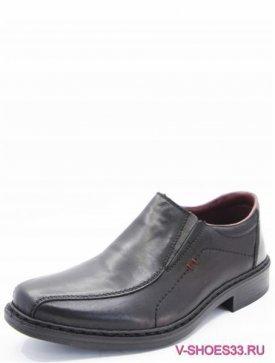 14170-00 туфли мужские