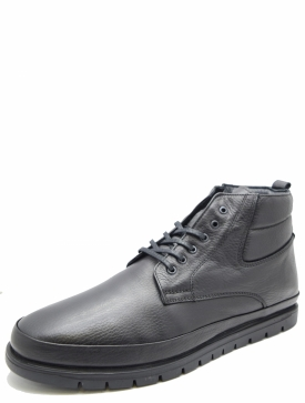 El Tempo TM29-9929W-S-4 мужские ботинки