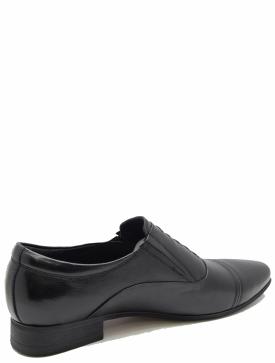 Baden R007-030 мужские туфли