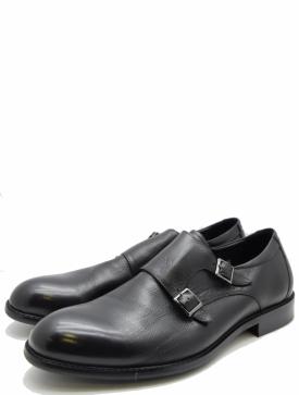 Roscote XY87-903A-9G-T1942 мужские туфли