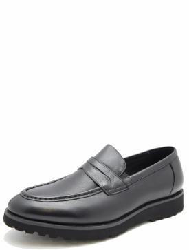 Roscote R88901J-700B-T2175 мужские туфли