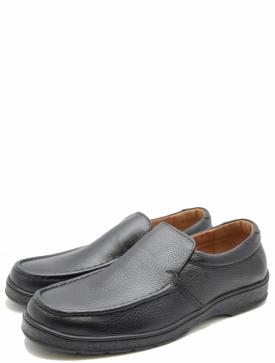 Bossner 2-305-101 мужские туфли