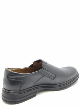 Burgerschuhe 70200 мужские туфли