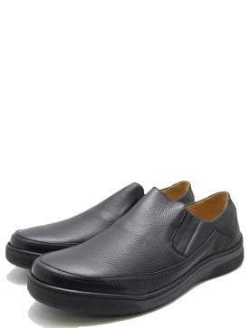 Romer 944409 мужские туфли