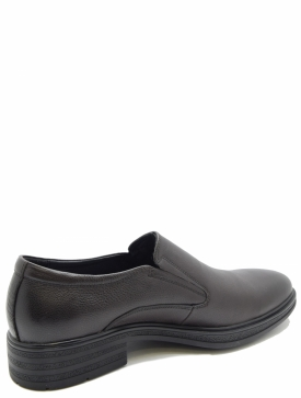 El Tempo CRP51E-R930-75 мужские туфли