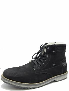 Rieker 39224-00 мужские ботинки