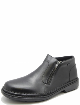 Rieker 05053-02 мужские ботинки