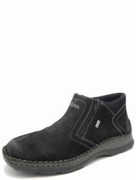 Rieker 05393-00 мужские ботинки