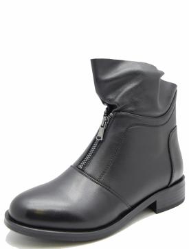 Baden MJ020-010 женские ботинки