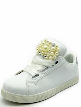 Glam Forever 0300-191-7 женские кроссовки