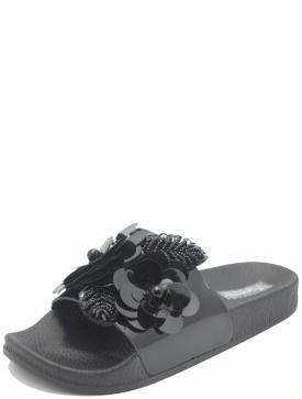 Glam Forever 1040-191 женские пантолеты