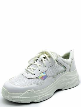 Glam Forever 5012-191 женские кроссовки