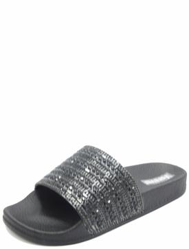 Glam Forever 1036-191 женские пантолеты