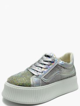 DINO ALBAT 277-1 женские кроссовки