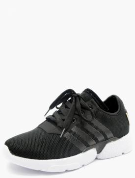 DINO ALBAT D7018-1 женские кроссовки