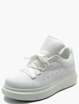 DINO ALBAT D7060-5 женские кроссовки