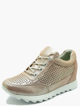 CROSBY 497421/02-01 женские кроссовки