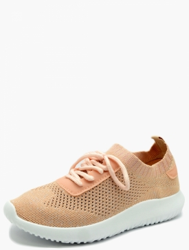 CROSBY 497481/02-03 женские кроссовки