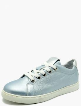 DINO RICCI 608-38-02 женские кроссовки