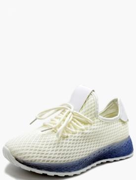 DINO ALBAT D7052-5 женские кроссовки