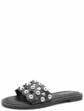 Fassen HB007-010 женские сабо
