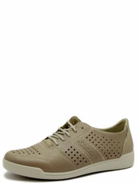Rieker 46506-64 женские туфли