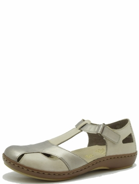 Rieker 45864-90 женские туфли